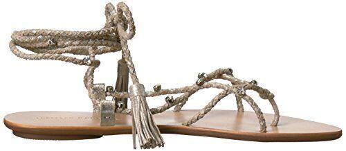 LOEFFLER RANDALL Womens Bo Wrap (Rhinestones) Sandal- Pick Pick Pick SZ color. 081b59