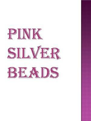 pinksilverbeads3