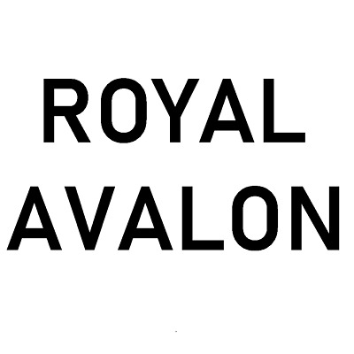 Royal Avalon Apparel