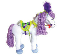 Groovy Girl Doll Primrose Horse 16 Tall Pony