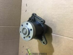 Volvo-Truck-ACCESSORY-DRIVE-3165969-Driving-Device-D12-3964811-8148451-1677557