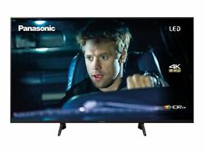 "TV LED Panasonic TX-50GX700E 50 "" Ultra HD 4K Smart Flat HDR Televisore Ultra HD"