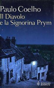 Paulo-Coelho-IL-DIAVOLO-E-LA-SIGNORINA-PRYM-1-Ed-2000