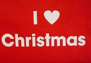 I Love Christmas.Details About I Love Christmas Apron Women S And Mens Festive Xmas Gift Kitchen Barbecue Bbq