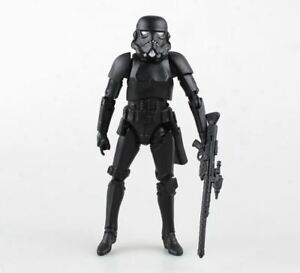 Star-Wars-Darth-Vader-Dark-Knight-15-5cm-Set-Model-Action-Figure-b-F01