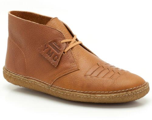 Uk 5 5Us Leather 8 OriginlasDesert 7 Clarks Edmund Must Cognac erdxWBEQCo