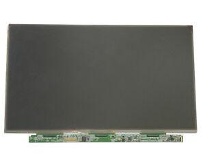 LCD-Display-CLAA133UA02S-HW13HDP101-For-Asus-Zenbook-UX31-UX31E-Screen