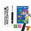 thumbnail 7 - Pellicola Protettiva Antishock per Tablet Onda V820w