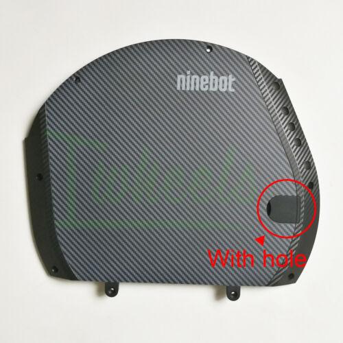 Original NINEBOT ONE Z10 Coque Externe électrique monocycle NINEBOT Z10 Housse Coque