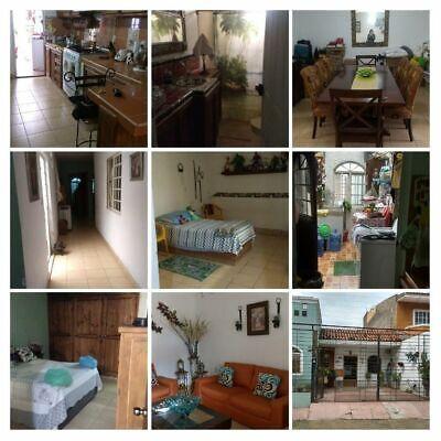 Casa en Venta,Tala Centro,