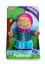 Interactive-Talking-Islamic-Doll-My-Little-Muslim-Friends-Desi-Doll-Toys-Eid thumbnail 5