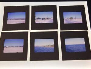 7-Vintage-1960-s-Kodak-Photo-Slides-Mexico-La-Paz