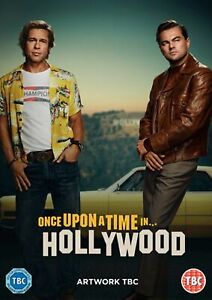 Once-Upon-a-Time-In-Hollywood-DVD