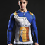 Mens-Compression-Superhero-Top-Base-Layer-Gym-Long-Sleeve-Shirt-Running-Thermal thumbnail 40