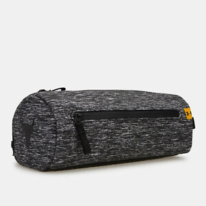 f06a386cde4e Under Armour x Project Rock Kit Dopp Gray Personal Care Organizer ...