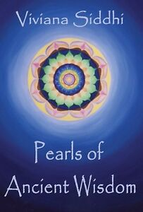 Pearls-of-Ancient-Wisdom-Awarded-Poetry