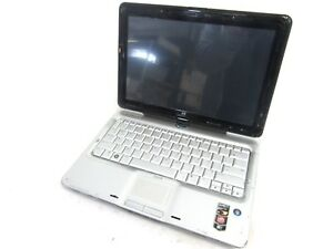 HP TX2500 TOUCHPAD DRIVERS DOWNLOAD FREE