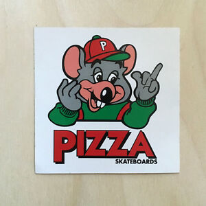 the origin and history of papa johns pizza National pizza day 2017: grab a slice here's something we can all get behind in this time of political strife pizza.