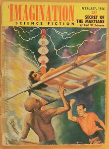 Imagination-Science-Fiction-Fantasy-Pulp-Feb-1956-Philip-K-Dick-Frederik-Pohl