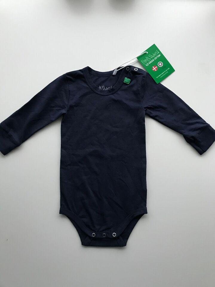 Bodystocking, Bodystocking, Freds World - By Green Cotton