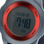 1-FC-Koeln-Armbanduhr-Digitaluhr-grau Indexbild 2