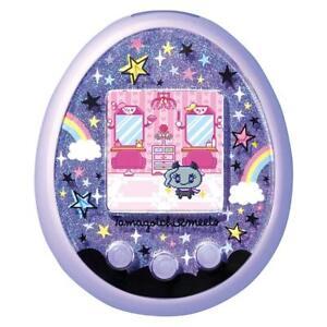 Bandai-Tamagotchi-Rencontre-Magique-Rencontre-Ver-Violet-JP