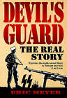 Devil's Guard: The Real Story by Eric Meyer (Hardback, 2011)
