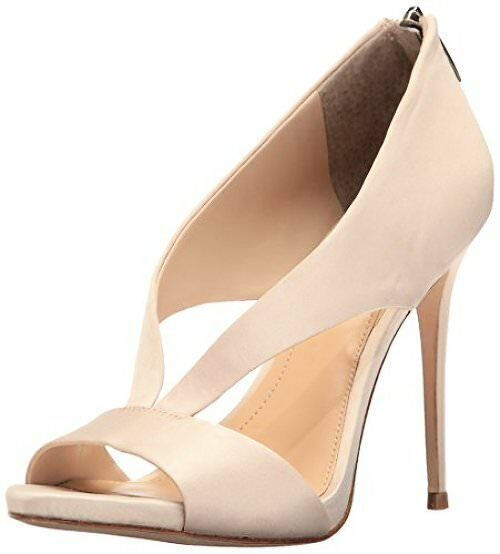 Imagine Vince Camuto Camuto Vince Damenschuhe Dailey- Select SZ/Farbe. 8c7e4e