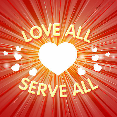 love-all-serve-all