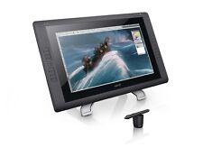 Wacom LCD pen tablet 21.5 inches Cintiq22HD 2015 January model DTK-2200 / K1