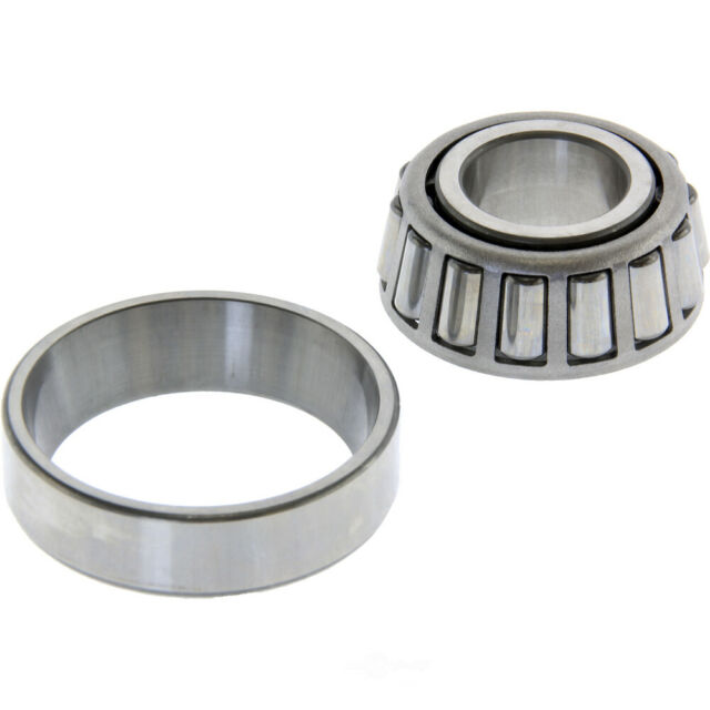 Centric Parts 410 91002 Wheel Bearing And Race Set For Sale Online Ebay