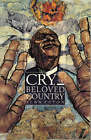 Cry, the Beloved Country: A Story of Comfort in Desolation by Jennie Sidney, Roy Blatchford, Alan Paton (Paperback, 1991)