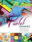 Pastel Drawing: Expert Answers to Questions Every Artist Asks by Barbara Benedetti Newton (Paperback / softback, 2013)