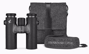Swarovski-Fernglas-CL-Companion-8x30-anthrazit-mit-Zubehoerpaket-Northern-Lights