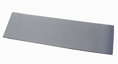 Relags isolant Tapis Eco Deluxe 200x55cm mousse tapis natte volige thermom