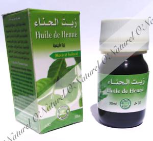 Huile-de-Henne-Macerat-Huileux-100-Naturelle-30ml-Henna-Oil-Aceite-de-Henna