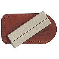 Lot 3 Eze-Lap EZLEZL26M Pocket Diamond Sharpener Medium Grit 3 Tools and Accessories