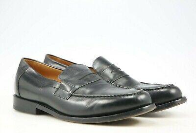 Benson Herren Loafers / Halbschuhe / Business Schuhe Größe. 41 Um Jeden Preis