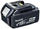 Batterie Makstar Li-ion 18v 4 0 AH Makita