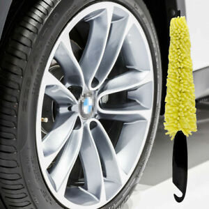 Car-Wash-Sponges-Handle-Brush-Auto-Wheel-Cleaning-Rims-Tire-Washing-Tools-Supply