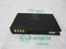 ORIGINAL HTC CHACHA A810E Google G16 AUS Li-ion BATTERY BH06100