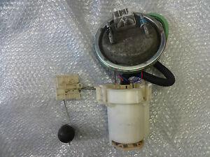 Vauxhall Corsa C Tigra B 1.0 1.2 1.4 1.8 Fuel Pump 93171075 Used ...