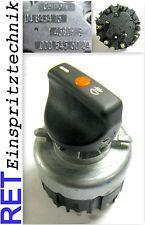 Schalter Lichtschalter 0005456004 Mercedes Benz C Klasse W 202 original