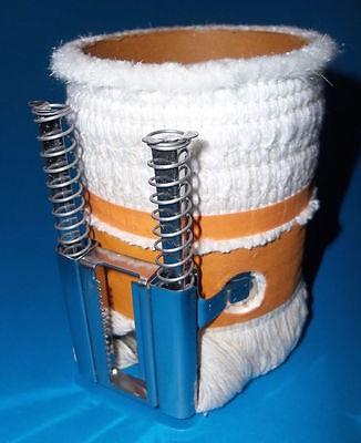 Handy Master Kerosene Heater Wick Hm 10 Wap 16 2p Ebay