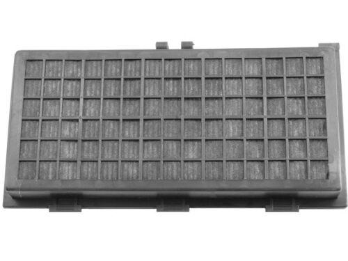 Hepafilter Variant geeignet für Miele S 371