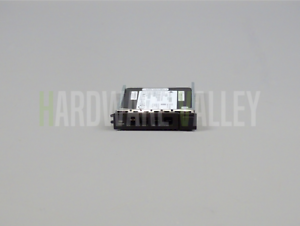 CISCO-ASA5500X-SSD120-ASA-5512-X-through-5555-X-120-GB-MLC-SED-SSD-Spare