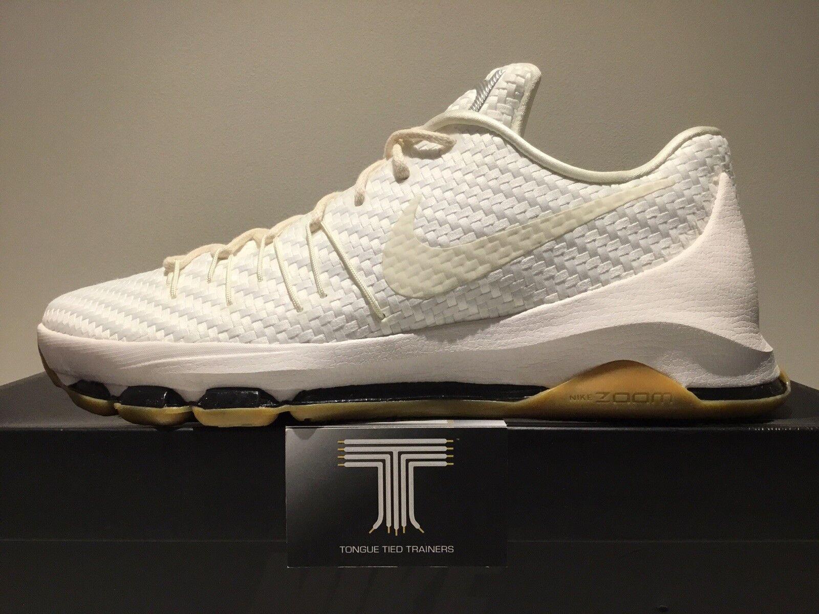 Nike femme huarache Imprimer 400 Running Baskets 725076 400 Imprimer Baskets Chaussures De DégageHommes t 6ad6a0
