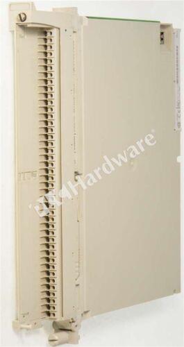 Siemens 6ES5470-4UC13 6ES5 470-4UC13 SIMATIC S5 470-4 Analog Output Module QTY