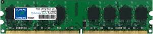 1GB-DDR2-533MHz-PC2-4200-240-PIN-RAM-de-memoria-DIMM-para-computadoras-de-escritorio-PC-motherboards