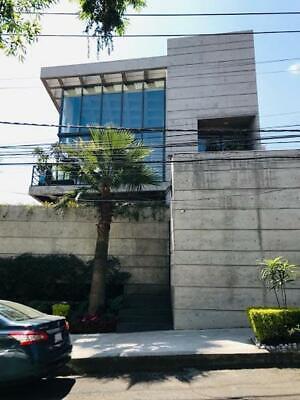 Calle Médanos, departamento de lujo en venta (LS)